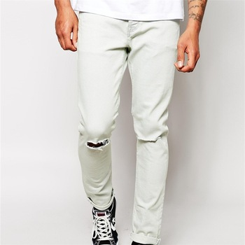 New-style-boys-white-ripped-jeans-for_350x350 (1)