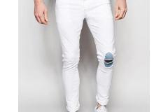 148c76a466d85c143dab5ac9c4b710fa--mens-white-jeans-distressed-skinny-jeans