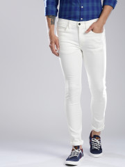 11494219109684-Levis-Men-White-Skinny-Fit-Jeans-771494219109323-1_mini