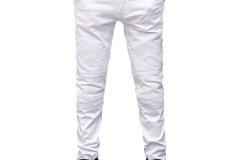 men-denim-straight-slim-fit-biker-jeans-pant-white-tc-tc-8060-4791108-6d7718dcbac7c183340c28ed182f1750-catalog_233