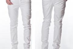 white-skinny-jeans1