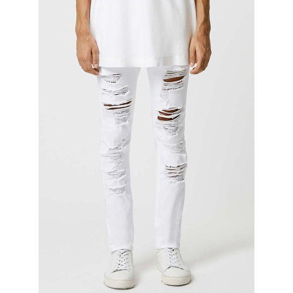 78538639ee28b29c17e3c8e6577fbfe0--mens-white-jeans-white-ripped-jeans