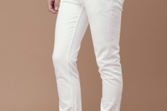 11491217142368-Louis-Philippe-Jeans-Men-White-Slim-Fit-Low-Rise-Clean-Look-Jeans-9881491217142153-2